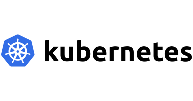 kubernets-logo