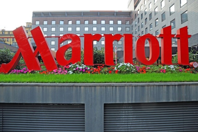 marriott-hotel-logo