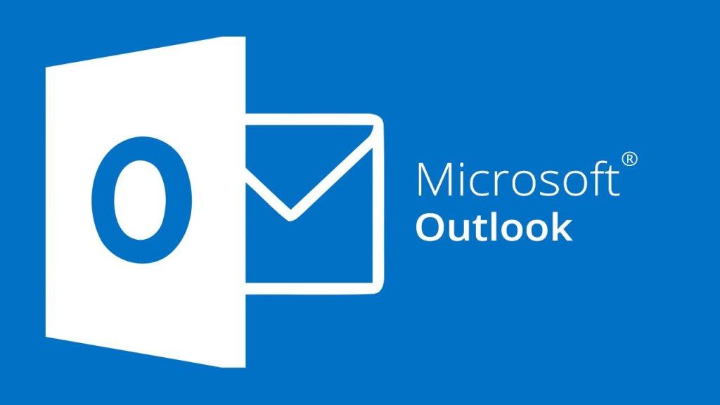 Microsoft Outlook: nueva brecha de seguridad — Una al Día