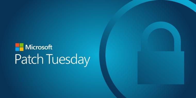 Microsoft, en su «martes de parches» de agosto, corrige 93 fallos de seguridad — Una al Día