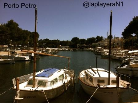 Porto Petro.jpg