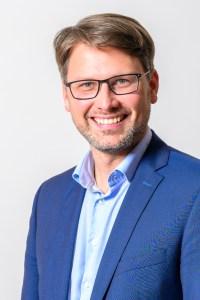 Mathias Stößlein 1