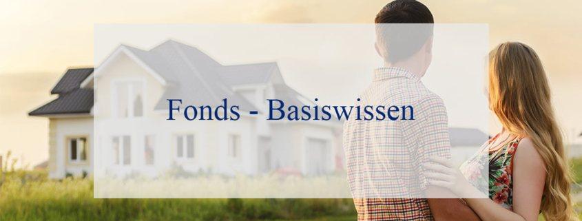 fonds-basiswissen