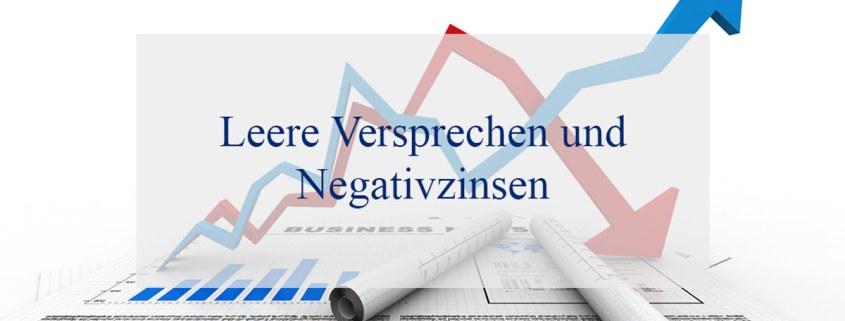 leere-versprechen-und-negativzinsen