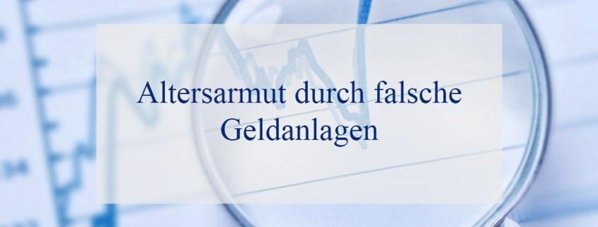 falsche-geldanlagen-forcieren-die-altersarmut