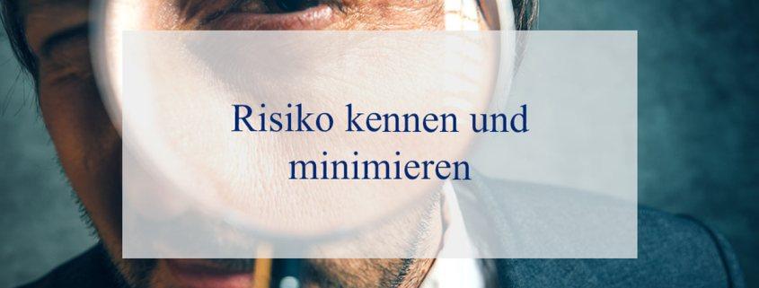 monte-carlo-simulation-risiko-kennen-risiko-minimieren