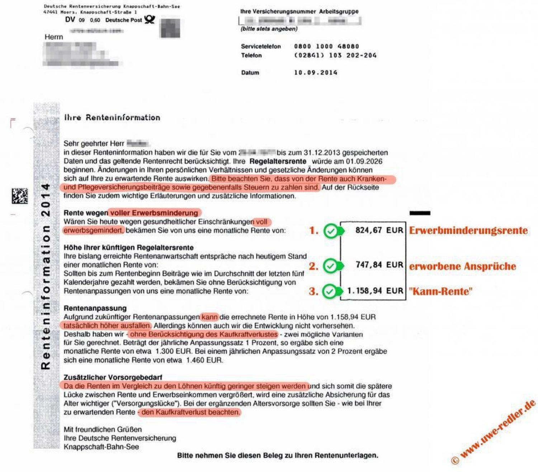 Renteninfo_Seite_1 www.uwe-redler.de