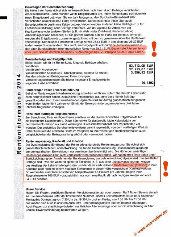 Renteninfo_Seite_2 www.uwe-redler.de
