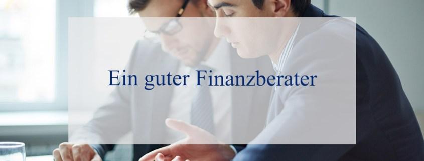 so-erkennen-sie-einen-guten-finanzberater-honorarberater