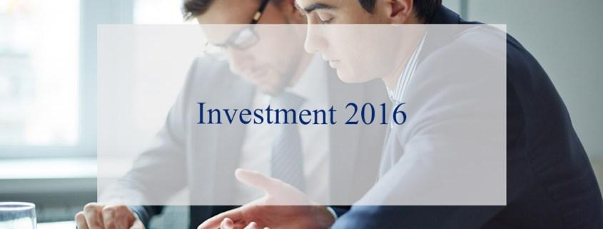 was-ist-das-beste-investment-2016