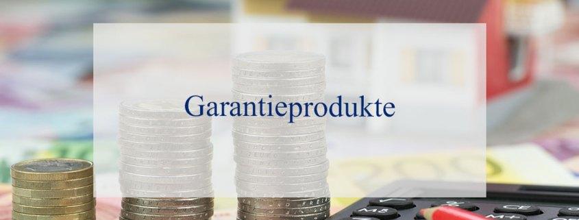 garantieprodukte-sicherheit-für-teures-geld