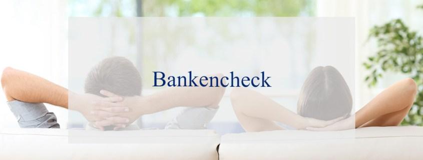 beratungspleite-bei-den-Banken-nur-13-prozent-haben-gute-berater