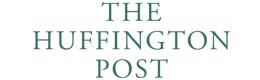 huffington-post-auszeichnungen