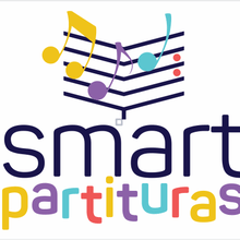 Apps.Co: Smart Partituras