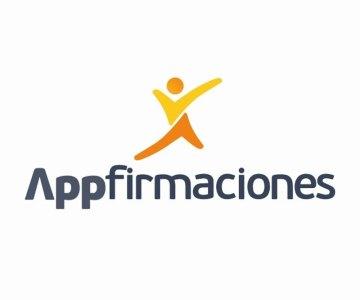 Apss.Co: Appfirmaciones
