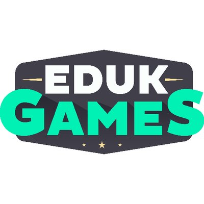 Apps.Co: Edukgames