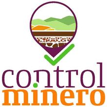 Apps.Co: Control Minero