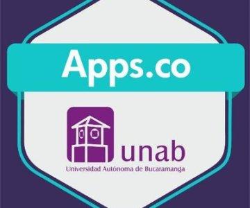 Apps.Co: La Vitrina