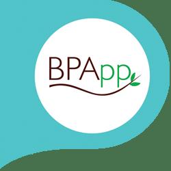 Apps.Co: BPApp