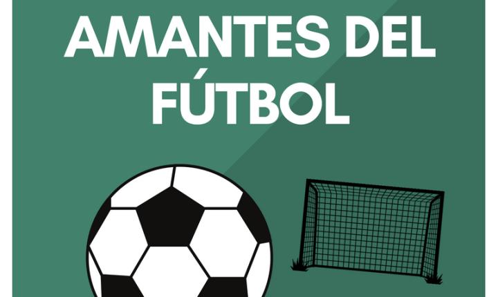 Amantes del Fútbol: 69