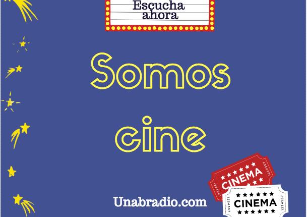 "Somos cine: ""Gran Torino"""