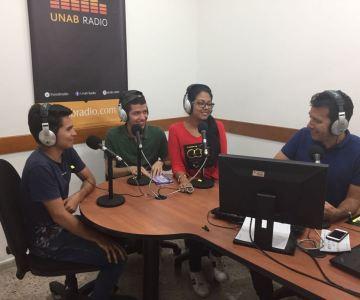 Ulibro Noticias