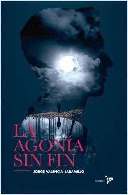 Reseña de libro: Laagonía sin fin
