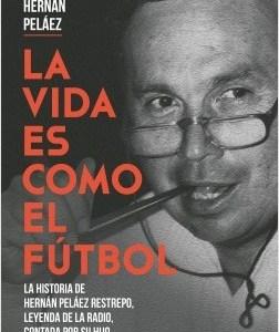 Encuentro con autor: Jorge Hernán Peláez