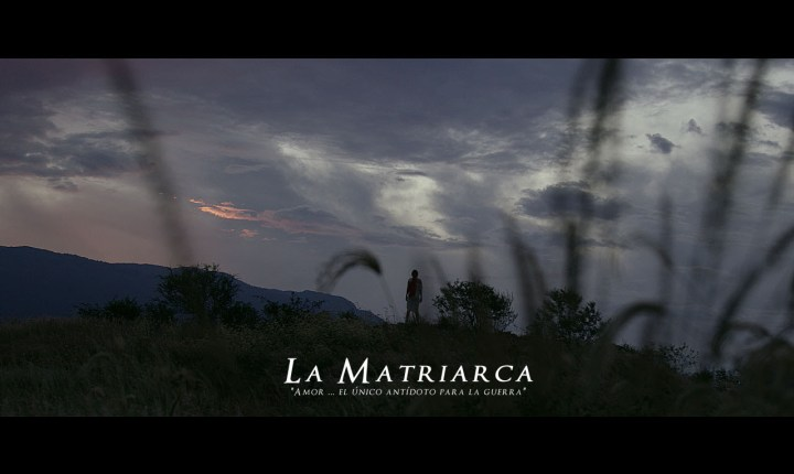 """Llega el Segundo Campamento de Cine, """"Bucaramanga Bajo las Estrellas 2018"""""""