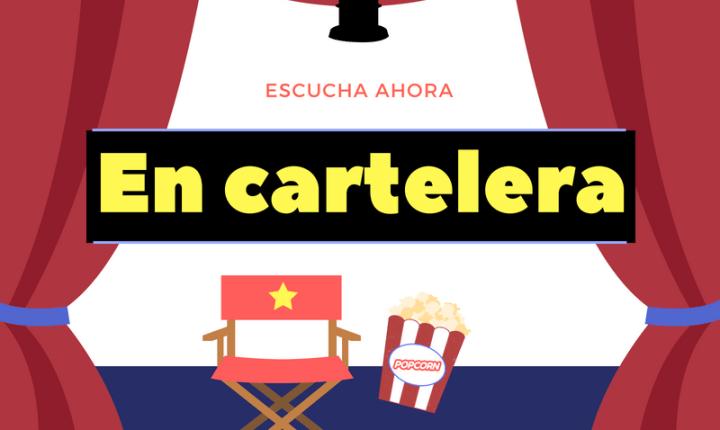 En cartelera: FICS