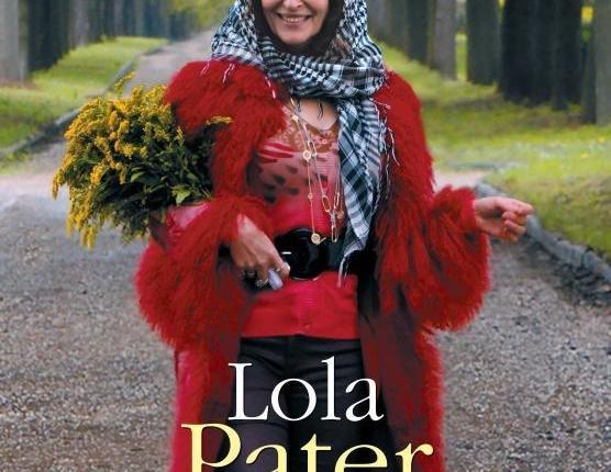 """Película """"Lola Pater"""" en la Alianza Francesa"""