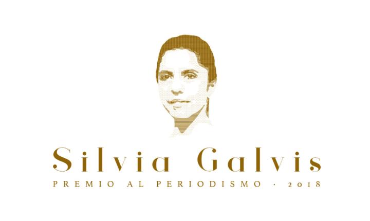 Ganadores Premios Silvia Galvis