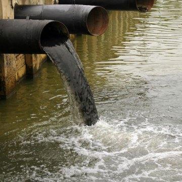 ¿Cómo está el agua en Santander?