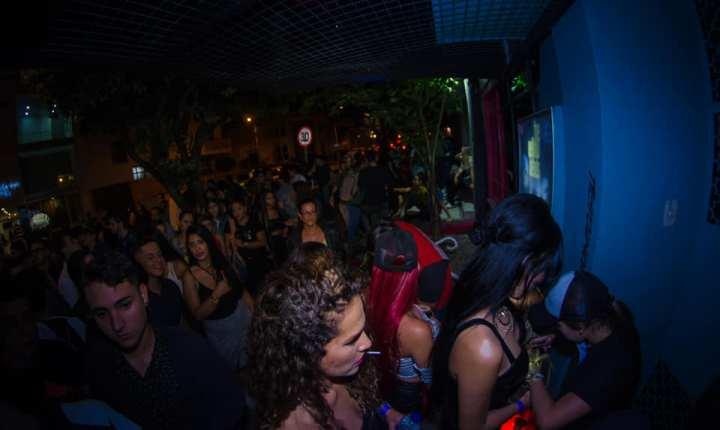 La industria del entretenimiento crece en Bucaramanga