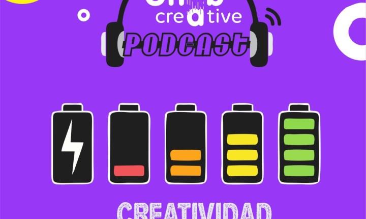 Unab Creative Podcast