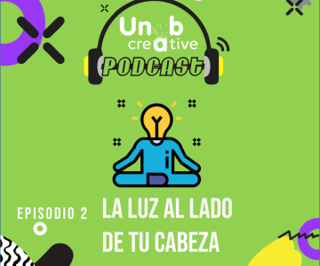 Unab Creative Podcast