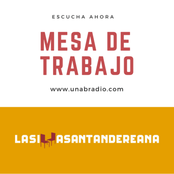 MESA DE TRABAJO: participación política de funcionarios públicos