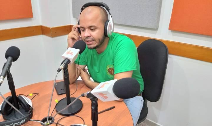 Calidad de vida en Bucaramanga y su Área Metropolitana