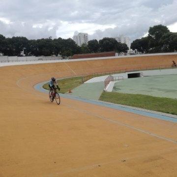 La Liga Santandereana de Ciclismo está en problemas por mal manejo de inversión
