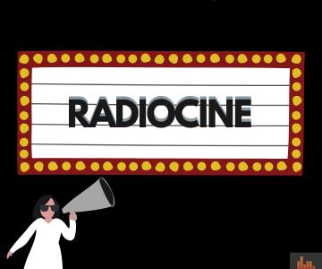 RADIOCINE