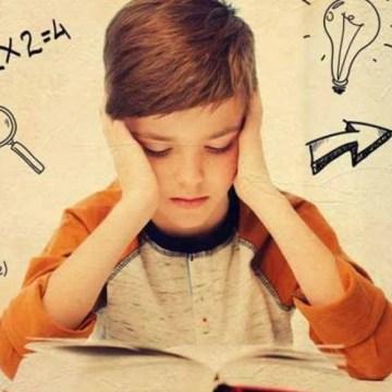 ¿Qué es el trastorno de atención o  'TDAH'?