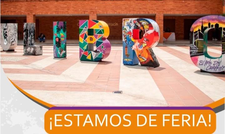 Boletín Informativo Ulibro 2020 – Agosto 24