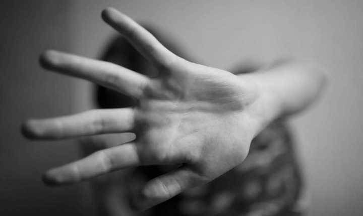 La violencia, un problema que también golpea a los santandereanos