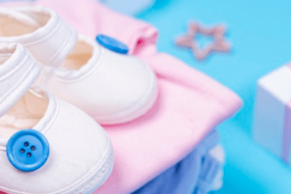 baby shower virtual