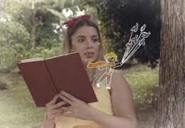 Comercial Literatura Virtual UNAB