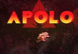 Apolo (2017 Versión Deluxe) – Piloto de TV UNAB.