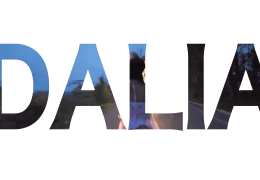 Dalia – Piloto de TV UNAB