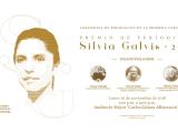 Premio de Periodismo Silvia Galvis 2018