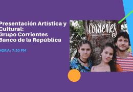 Grupo Corrientes