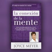 joyce meyer conexion de la mente
